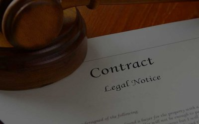 Contracts And Liquidated Damages